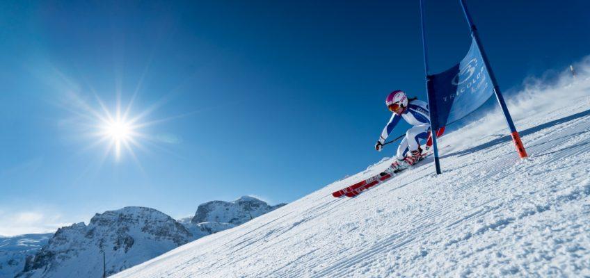 Carton plein en CDM nordique / Les alpins prêts pour les Mondiaux