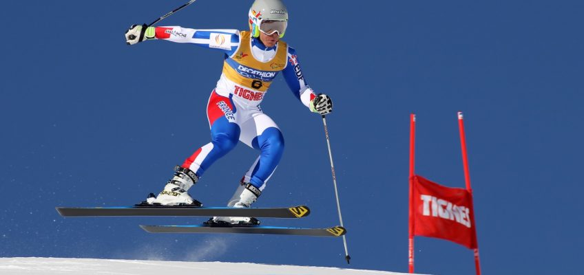 Compte à rebours lancé pour les Deaflympics d'hiver