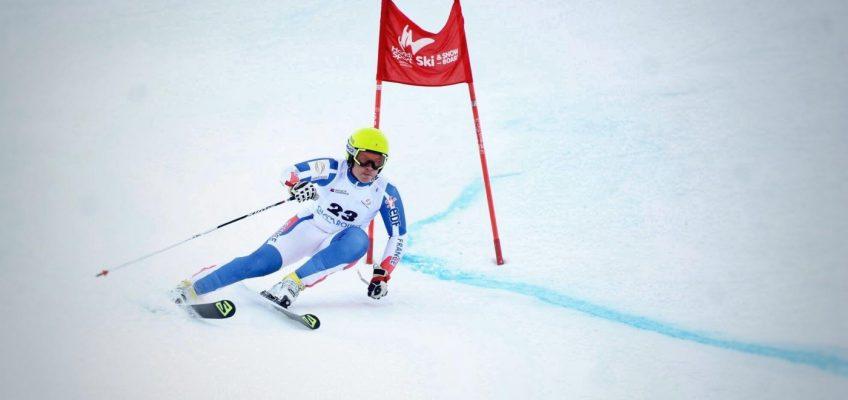 Nicolas Sarremejane et Thomas Luxcey ambitieux pour les Deaflympics