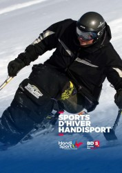 SportHiver_LivretCommission_Digital