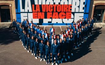 Visuel La Victoire en Face - Equipe de France (2).jpg